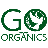 GO Organics Peace International